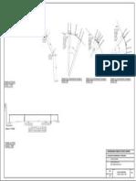 Planta e perfil - thainara e sérgio.pdf