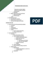 PROGRAMACION VBA EN EXCEL.pdf