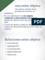 02_ASOCIACIONES.ppt