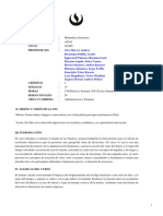 silabo mate financiera.pdf