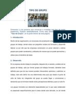 TIPO DE GRUPO.docx