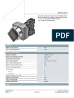 Selector 3 Posiciones.pdf
