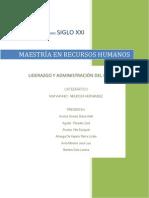 CASO 6 SOMBREROS PARA PENSAR.docx