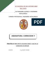 PRACTICA DE EFECTO DE ACIDOS BASES Y SALES EN CORROSION DE METALES.docx