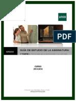 62011089guiapartei201314.pdf