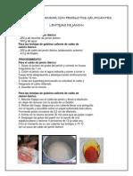 RECETAS ESTANDAR CON PRODUCTOS GELIFICANTES.docx