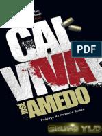 Jose Amedo Fouce - Cal Viva.pdf