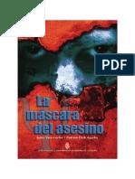 La mascara del asesino.pdf