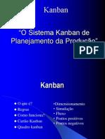 treinamento-kanban.ppt