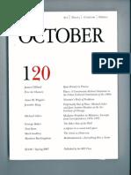 October_-_Asher-libre.pdf