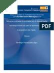 32227742-sibarra-estrategia-didactica.pdf
