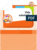 Fichero_Vida_Saludable.pdf