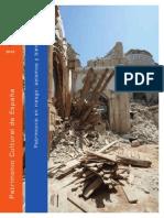 Patrimonio en riesgo-seísmos y bienes culturales.pdf