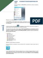 WORD2010.pdf