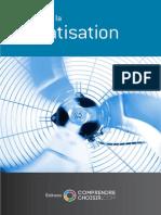 comprendrechoisir-le-guide-de-la-climatisation.pdf