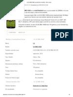 ESPECIFICACIONES LG G2 D802 16GB características completas.pdf