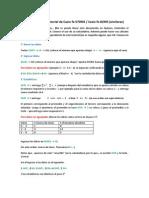Breve resumen de Casio fx.pdf