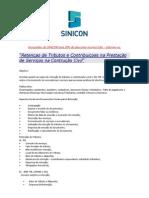 Seminario-Civil.pdf