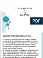 balistica.pptx