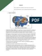 Práctica5.docx
