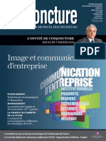 communicatioooooooooon.pdf