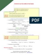 rev-ac-bas.pdf