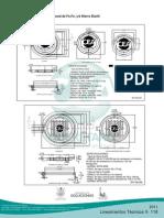 2_43_416747376_V_Lineamientos_Técnicos__5-6.pdf