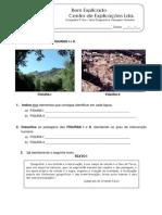 A.1 - Teste Diagnóstico - Paisagens Terrestres (2).pdf