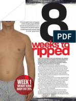 8weeks to get ripped.pdf