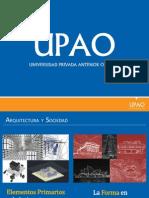 Arquitectura y Sociedad 2.pdf