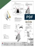 BT1321020R1-3-4.pdf