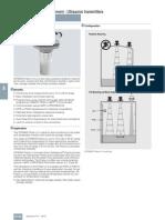 Siemens-Sitrans-ProbeLU.pdf
