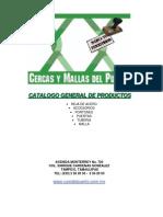Catalogo_Cercas.pdf