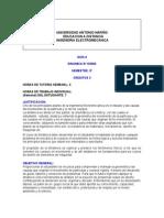 dinamica-guia-0.doc