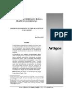 Saul. REFERENCIAIS FREIREANOS PARA A.pdf