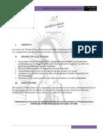Subsidio_Antochas_Gadalupanas_2013 PROPIO.doc