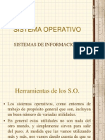 5-herramientasso-120217163611-phpapp02.pdf