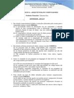 Atividade da aula 5_ok (1) ARQUITETURA.doc