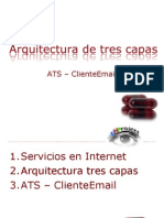 arquitecturatrescapas-130813122104-phpapp01.ppt