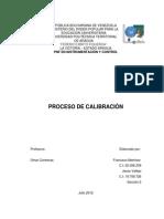 calibracion trabajo.docx