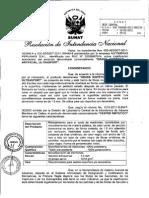 TH 235-2012 (32).pdf