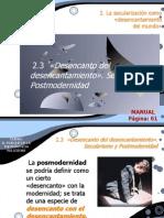 PPT-8-+Capítulo+I.ppt