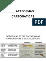 Aula_16_Plataforma_Carbonatica.pdf