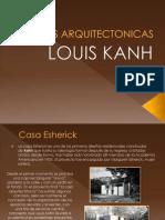 Expo Louis Kahn.pptx