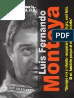 Profesor  Montoya.pdf