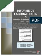 LAB FISICAsemana 3.docx