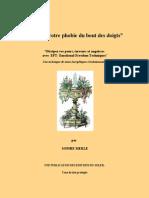 Chassez Votre Phobie Du Bout Des Doigts.pdf