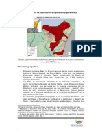 Diagnostico_WIWA.pdf