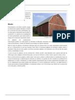 Galpon.pdf