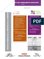 Guia_13 Andamios Moviles.pdf